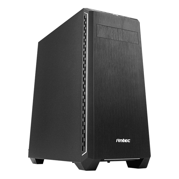 "AVADirect ""G"" AMD Spec 16GB DDR4 250GB SSD NVIDIA RTX Mid Tower"