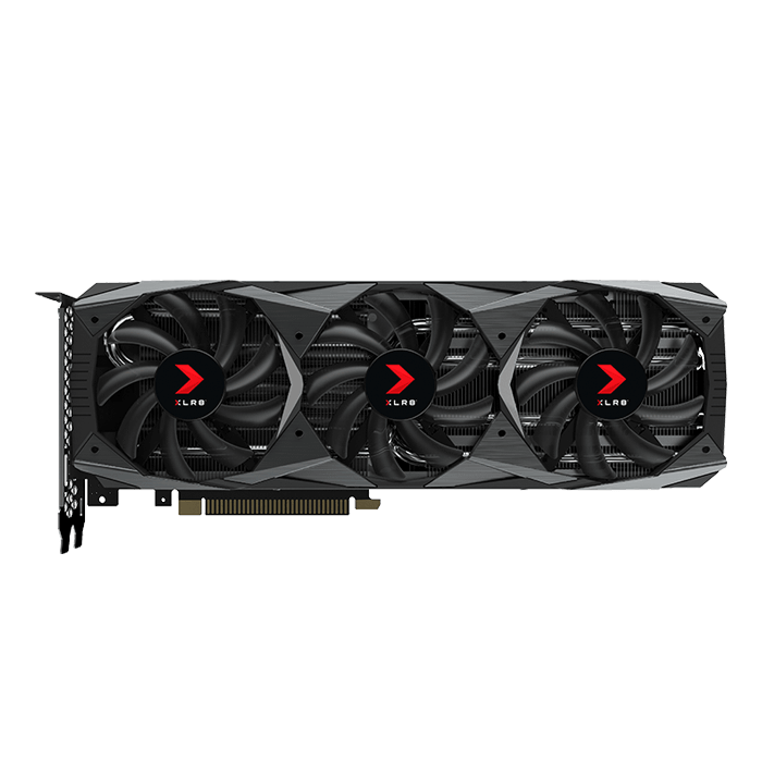 GeForce® RTX 2080 SUPER™ Gaming Overclocked Edition, 1650 - 1815MHz, 8GB GDDR6, Graphics Card
