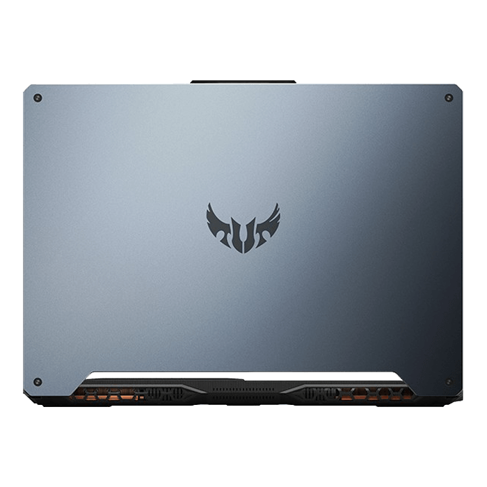 ASUS TUF Gaming A15 TUF506IV-AS76