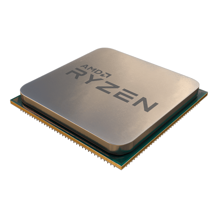 Ryzen™ 9 3950X 16-Core 3.5 - 4.7GHz Turbo, AM4, 105W TDP, OEM Processor