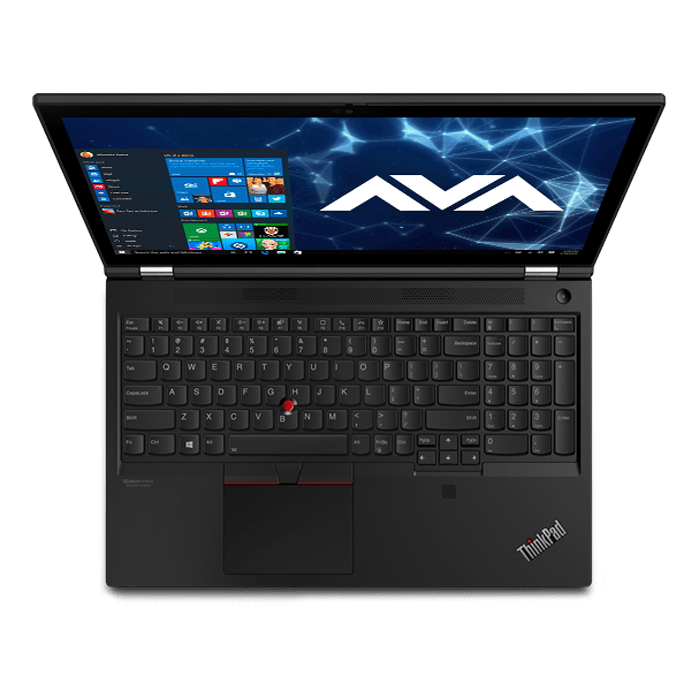 Lenovo ThinkPad P15 Gen 1 20ST0040US