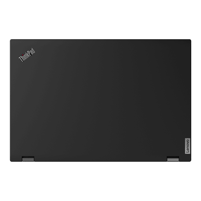 Lenovo ThinkPad P17 Gen 1 20SN0043US