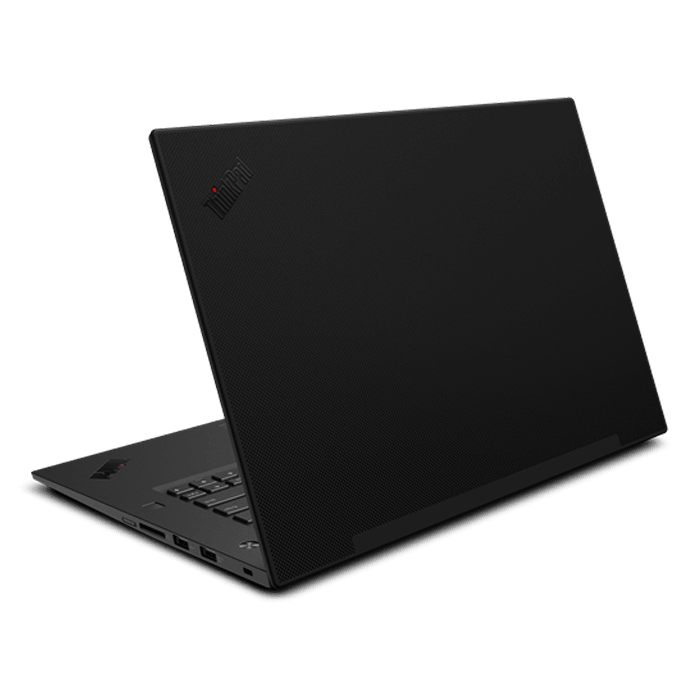Lenovo ThinkPad P1 Gen 3 20TH003TUS