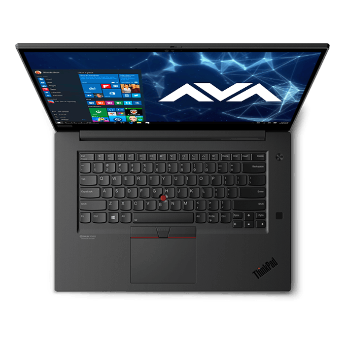 Lenovo ThinkPad P1 Gen 3 20TH003MUS