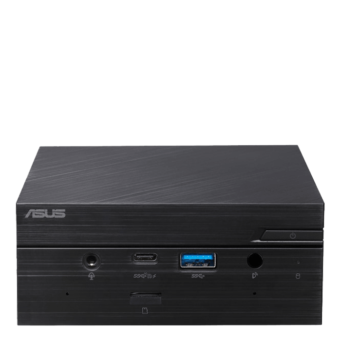 ASUS PN50-BBR030MD Ultra Small PC