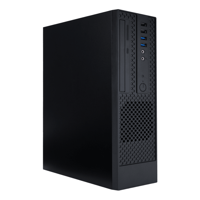 Intel H470 Education Workstation PC