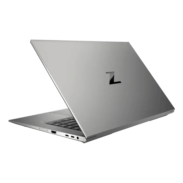 HP ZBook Studio G7 21X75UT#ABA
