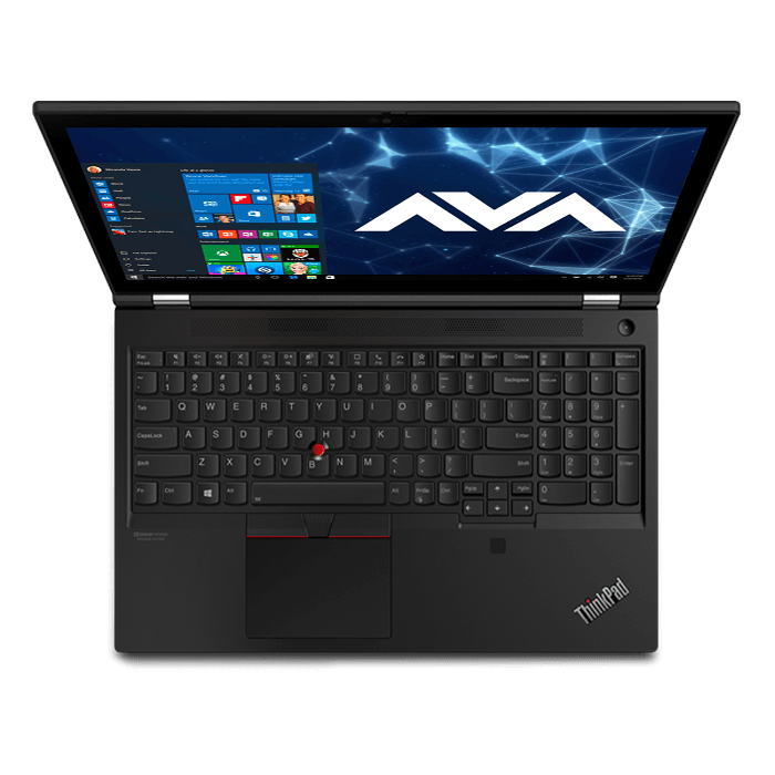 Lenovo ThinkPad T15g Gen 1 20UR0040US