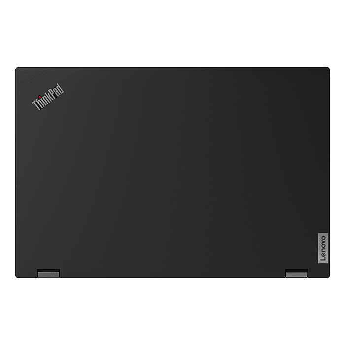 Lenovo ThinkPad T15g Gen 1 20UR0047US