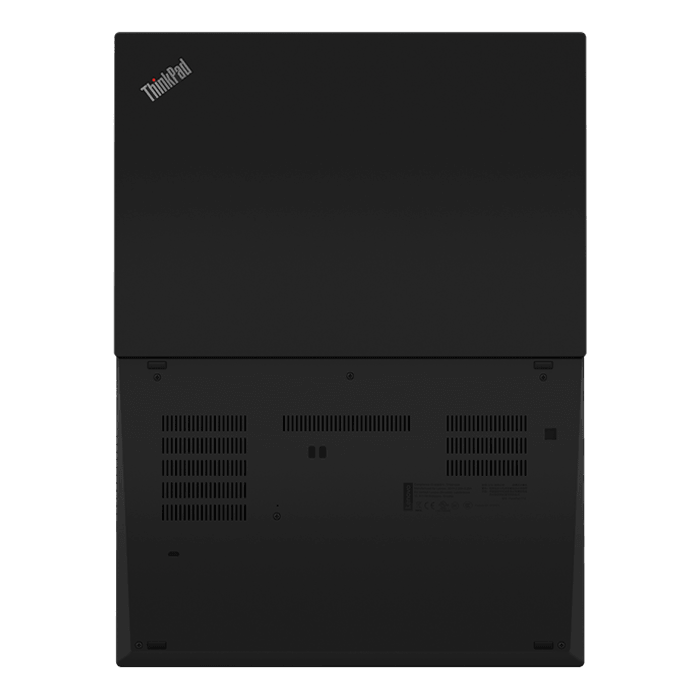 Lenovo ThinkPad T14 Gen 1 (Intel) 20S0003EUS