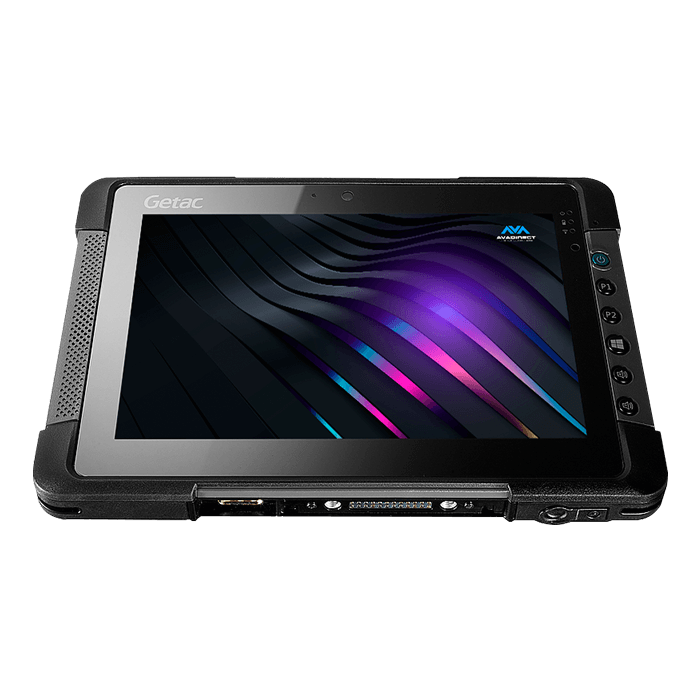 Getac MX50 Rugged Tablet