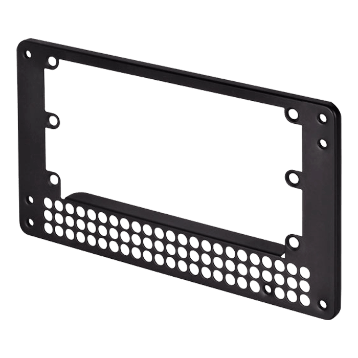 SST-PP08B ATX-to-SFX Bracket