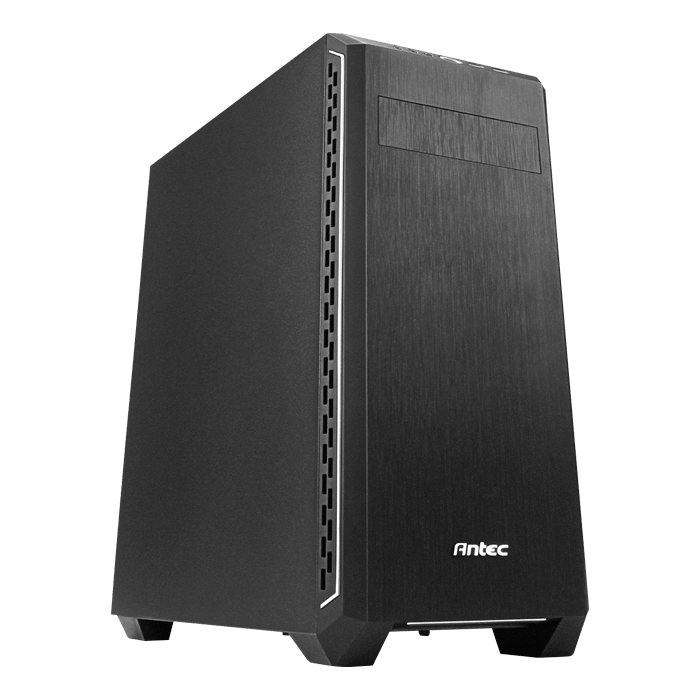 AMD Tower Gaming Desktop