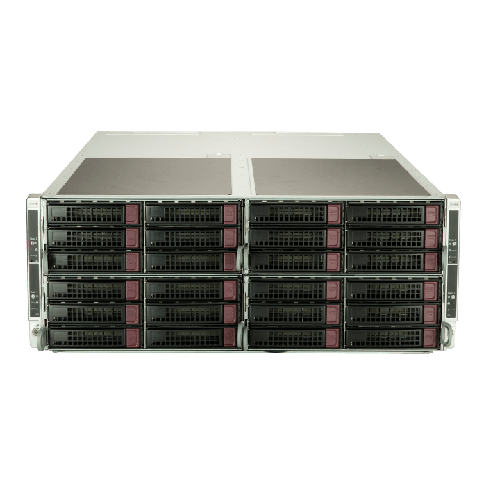 SuperServer F629P3-RC1B