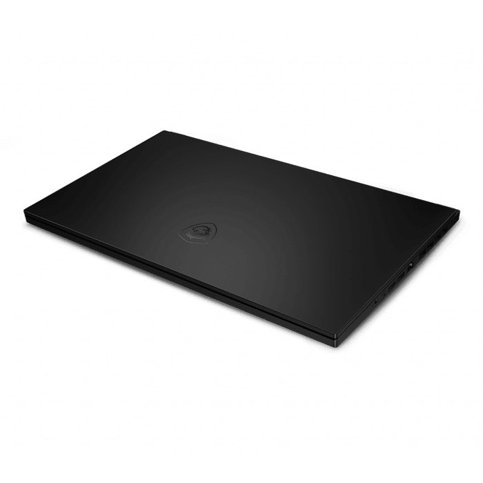 MSI GS66 Stealth 10SF-683