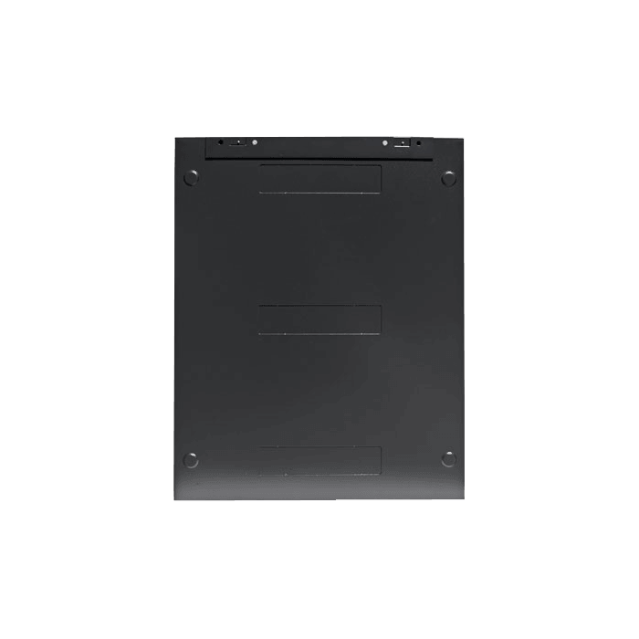 WM1560B, 15U, 600mm Depth, Wallmount Server Cabinet