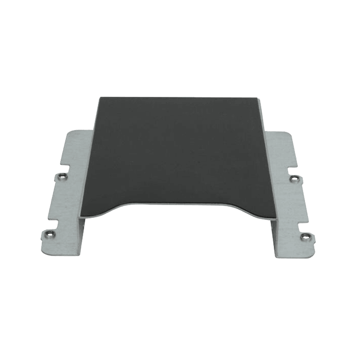 "Single 2.5"" Fixed HDD Tray for Supermicro Chassis"