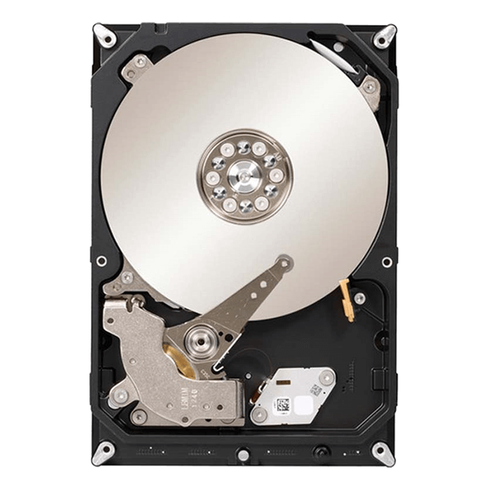 1TB Constellation ES ST31000424SS, 7200 RPM, SAS 6Gb/s, 16MB cache, 3.5-Inch HDD