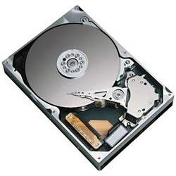 750GB Momentus ST9750420AS, 7200 RPM, SATA 3Gb/s, 16MB cache, 2.5-Inch HDD