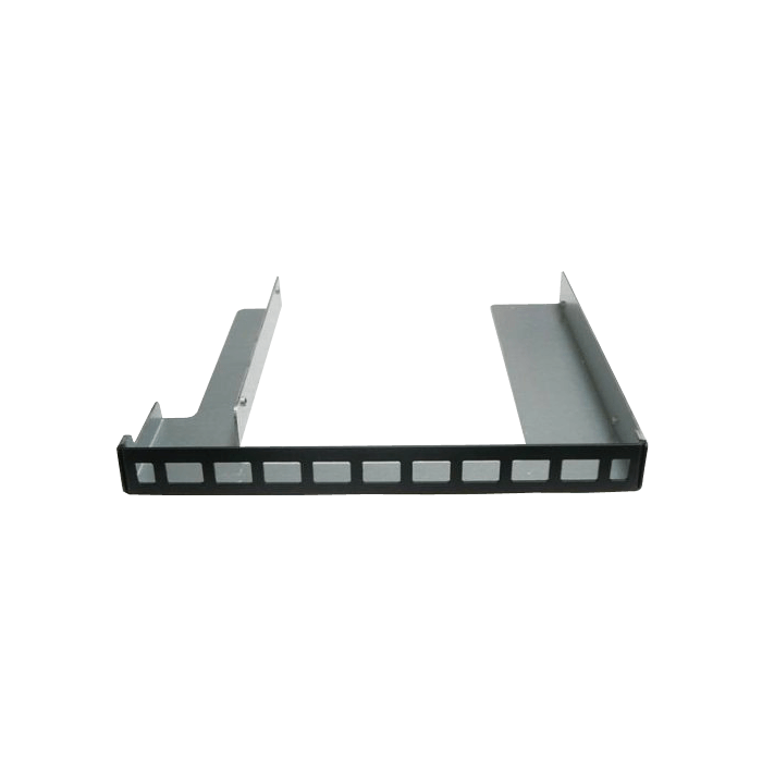 "2.5"" Fixed HDD Tray for SC113/ SC113M, (Replaces Slim ODD)"