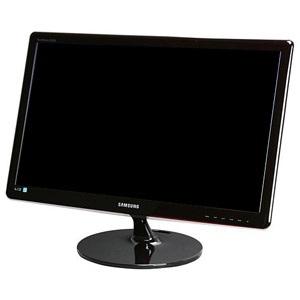 SAMSUNG S27A350H LED MONITOR WINDOWS 8 DRIVERS DOWNLOAD