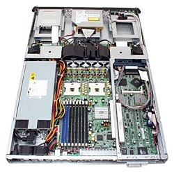 ASUS RS160-E2 DRIVER DOWNLOAD