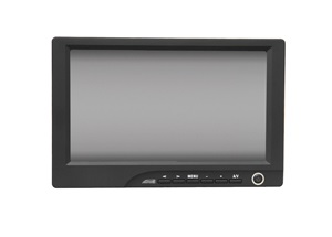 "8"" Touch Screen LCD HDMI"