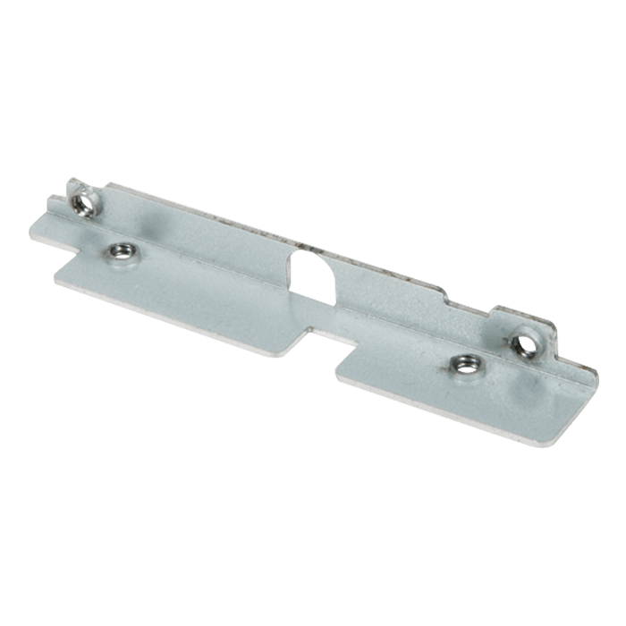 BRT-D23US2U8-RB, IS-xxxS2UPD8 front- right bracket for D Storm 2U