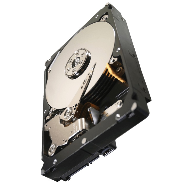 3TB Constellation ES.3 ST3000NM0023, 7200 RPM, SAS 6Gb/s, 512n, 128MB cache, 3.5-Inch HDD