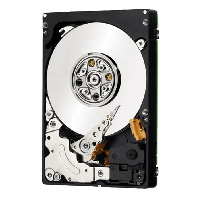 2TB MG03ACA200, 7200 RPM, SATA 6Gb/s, 512n, 64MB cache, 3.5-Inch HDD