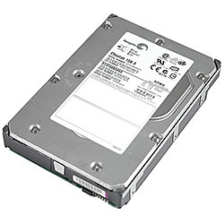 "Seagate Cheetah NS ST3400755SS 400GB 3.5/"" SAS Enterprise Hard Drive"