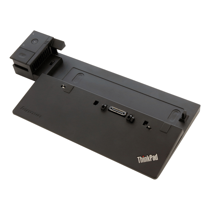ThinkPad Ultra Dock 170W Docking Station