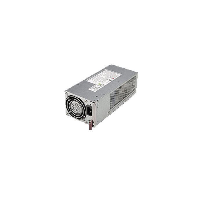 PWS-1K67P-1R Spare MicroBlade 1600W Redundant Power Module