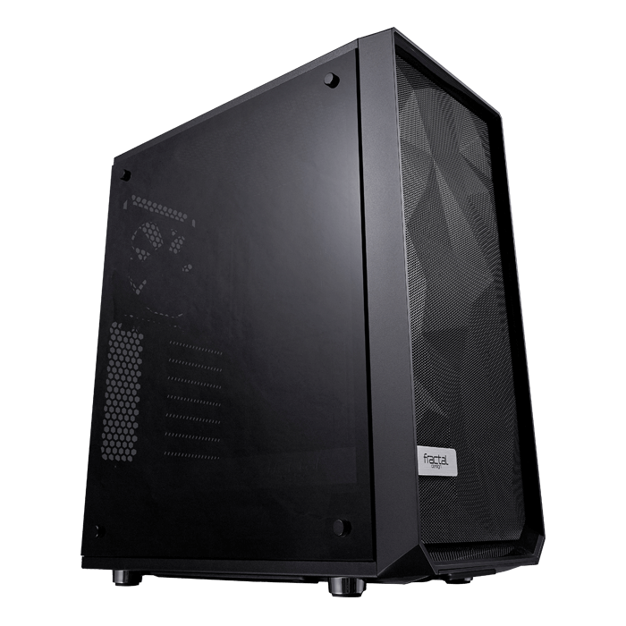 Intel Z370 Tower Desktop PC