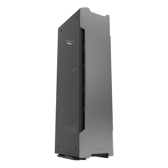 Intel Z390 Mini Gaming Desktop