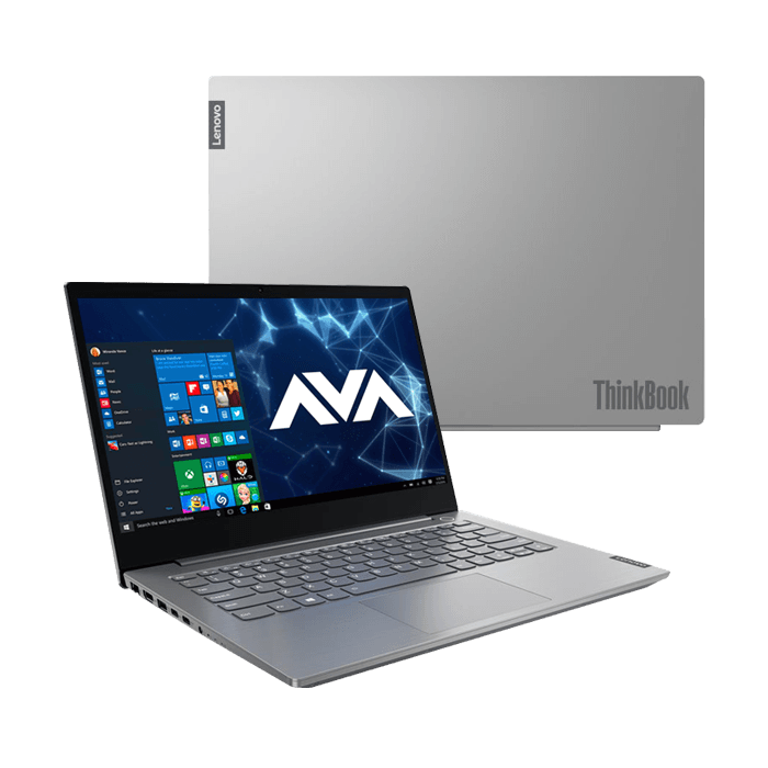 Lenovo ThinkBook 14 IML 20RV0079US