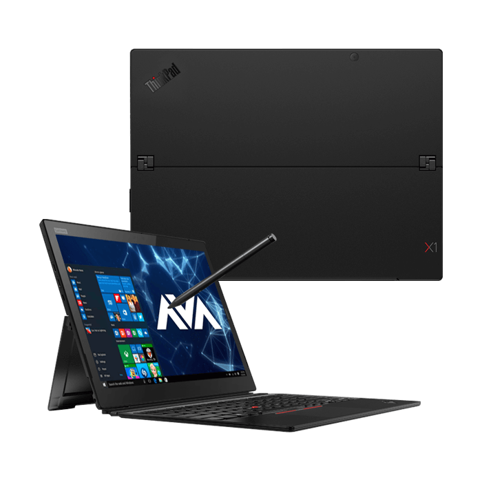 Lenovo ThinkPad X1 Tablet (3rd Gen) 20KJ001BUS