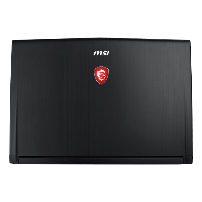 MSI GS73 Stealth-014