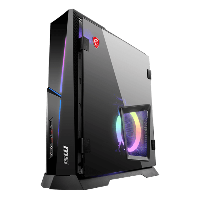 MSI MPG Trident AS 10SC-1208US