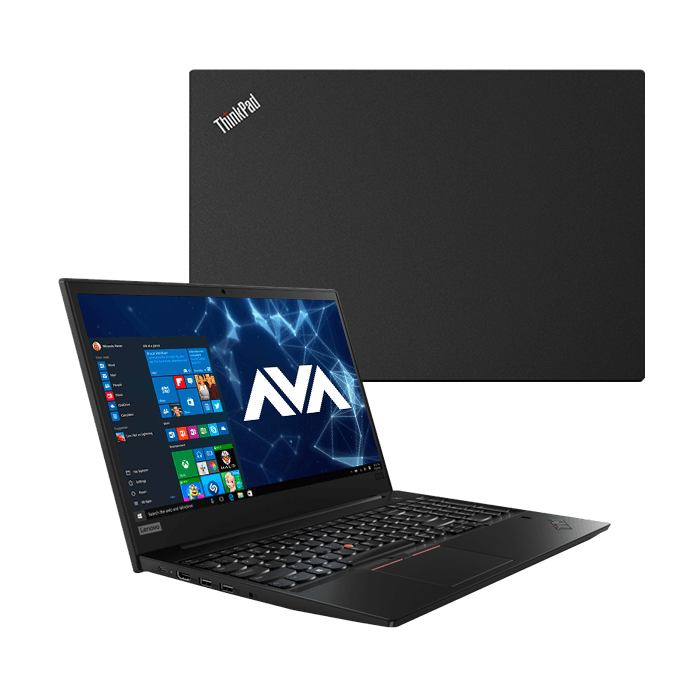 Lenovo ThinkPad E580 20KS003UUS