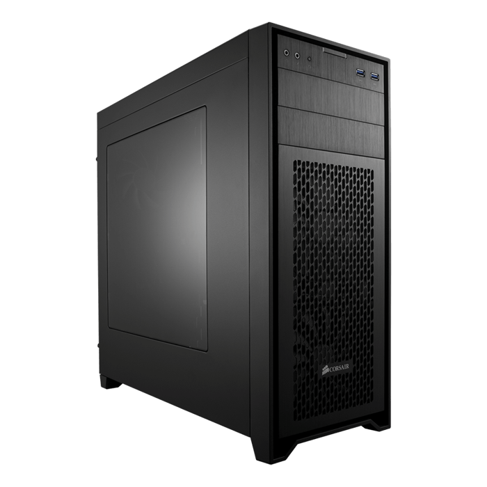 AMD X399 Tower Desktop PC