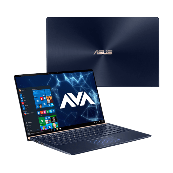 ASUS A6JM LITEON CAMERA WINDOWS 8 DRIVERS DOWNLOAD (2019)