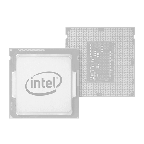 Intel Core™ B365 Chipset, Custom Barebone Desktop