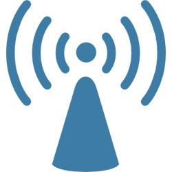 Pre-Installed Wireless and Bluetooth - See Barebone for Details