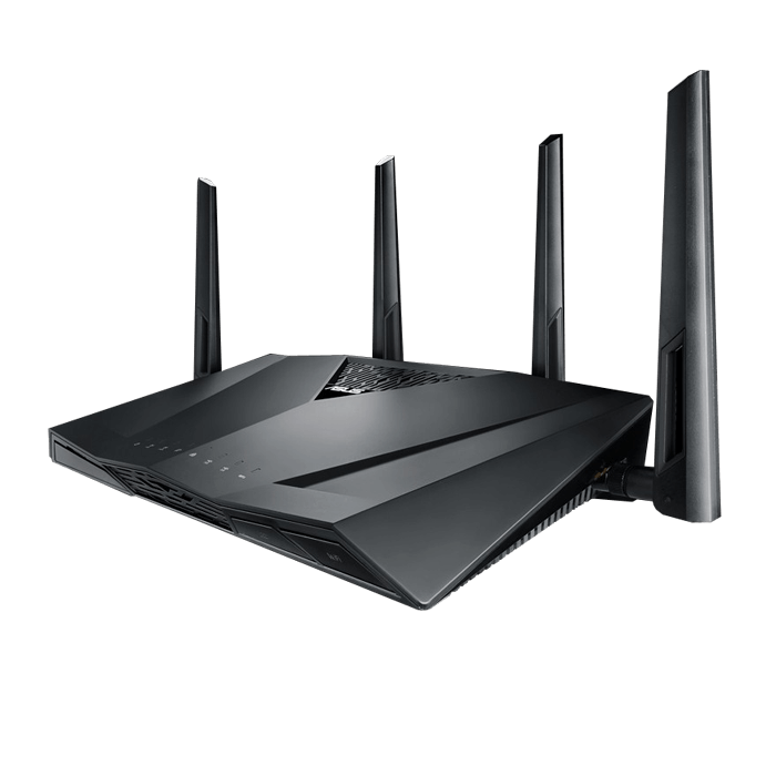 How to setup router with tablet images wiring table and diagram asus rt ac3100 dual band wireless ac3100 router avadirect zoom keyboard keysfo images keyboard keysfo Images