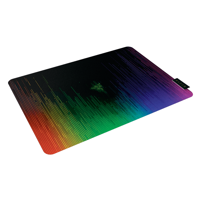 Unobtrusive Research Methods: RAZER Sphex V2 (Medium) Gaming Mouse Mat
