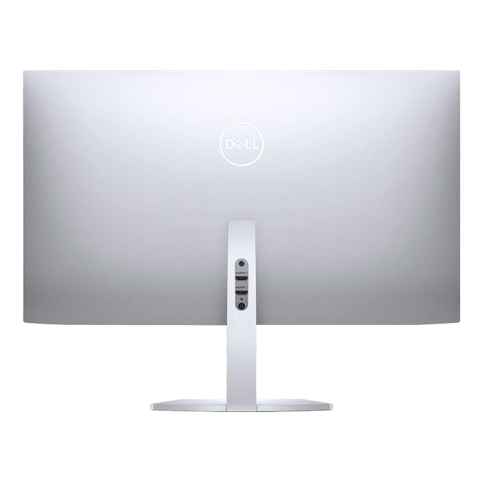 Dell Ultrathin S2719dm 27 Quot Qhd Ips Led Silver Lcd Monitor