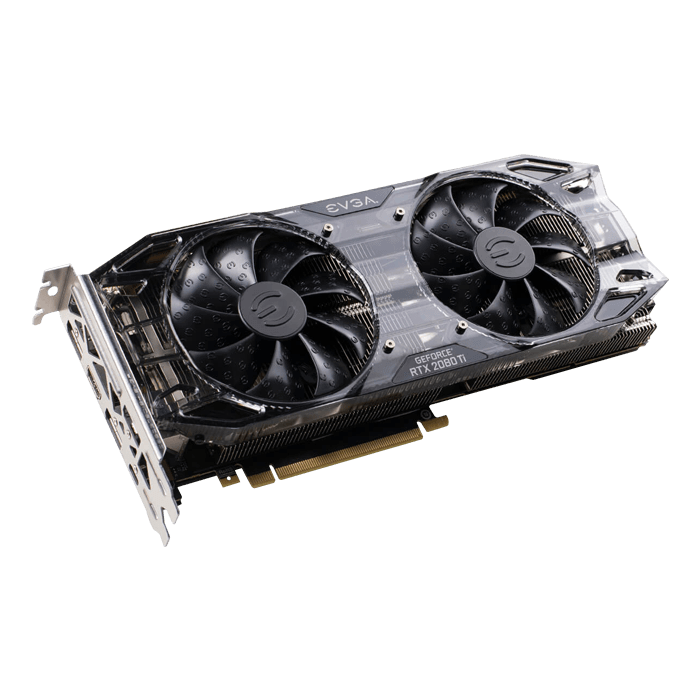 nvidia-rtx-2080ti-custom-pc-graphics-card