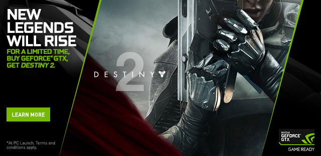 Destiny 2 Game Bundle