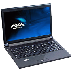 AVADirect Releases AMD HD 6990M For Gaming Notebooks